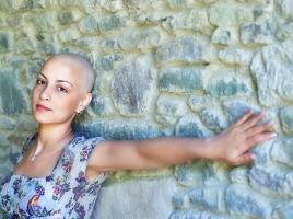 Leven i.p.v overleven… Training via Vicky Brownhuis