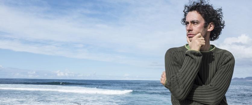 Training Emotie Regulering om vervelende gebeurtenissen een plek te geven